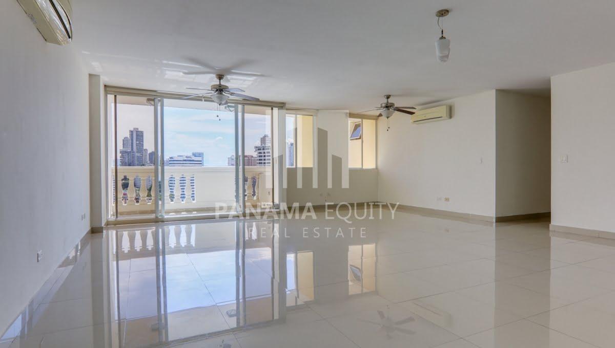 Sophia Tower Obarrio Panama Apartment for Rent-001