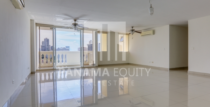 Sophia Tower Obarrio Panama Apartment for Rent