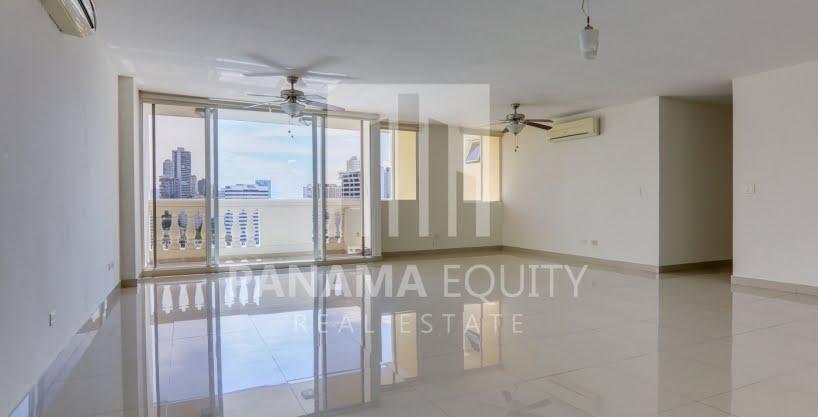 Sophia Tower Obarrio Panama Apartment for Rent