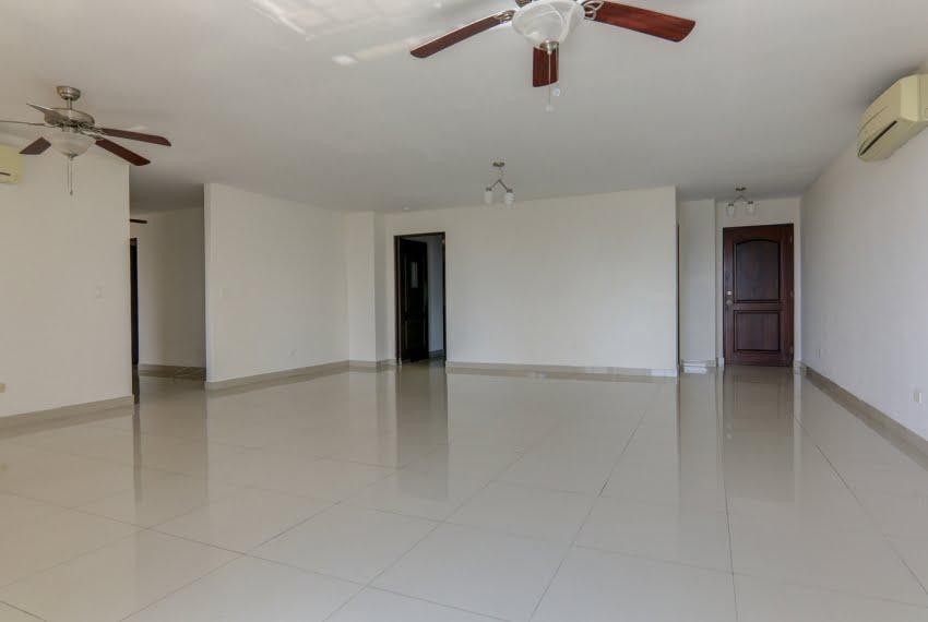 Sophia Tower Obarrio Panama Apartment for Rent-002