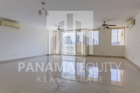 Sophia Tower Obarrio Panama Apartment for Rent-003