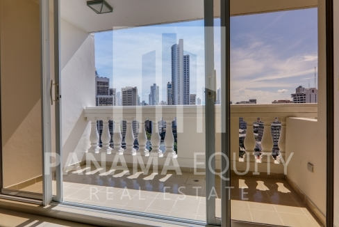 Sophia Tower Obarrio Panama Apartment for Rent-004