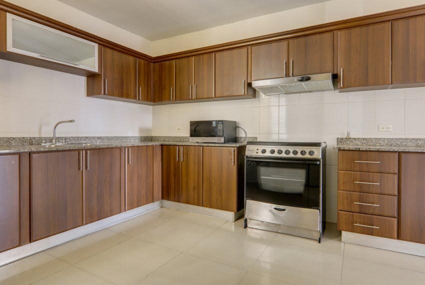 Sophia Tower Obarrio Panama Apartment for Rent-006