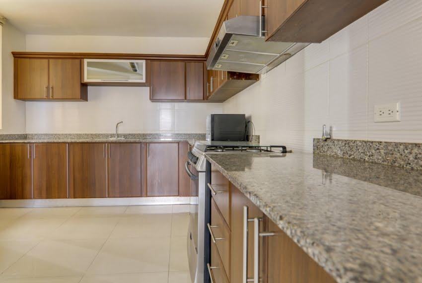 Sophia Tower Obarrio Panama Apartment for Rent-007