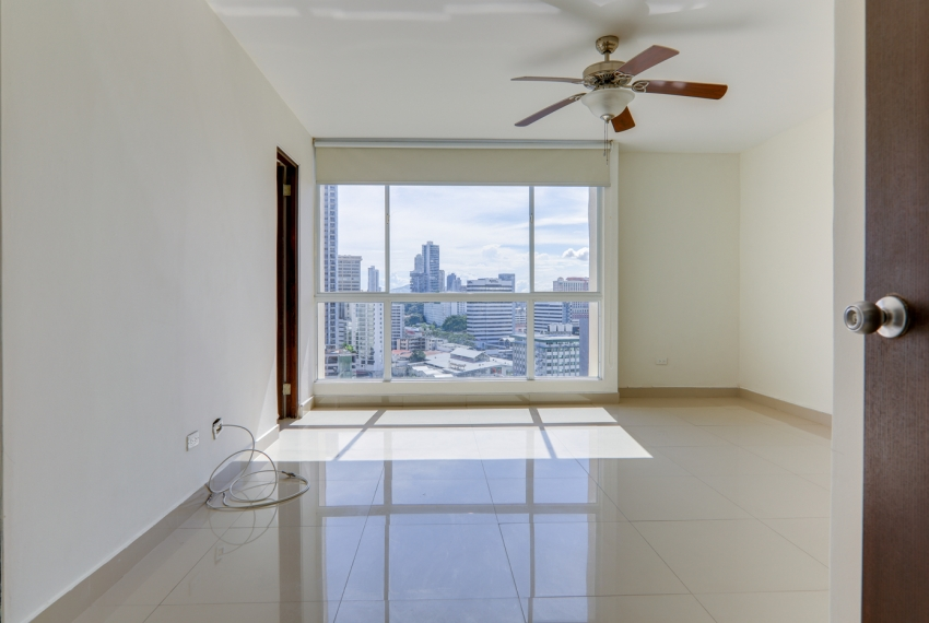 Sophia Tower Obarrio Panama Apartment for Rent-008
