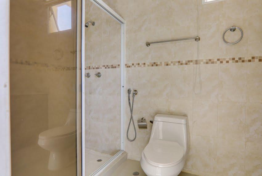 Sophia Tower Obarrio Panama Apartment for Rent-009