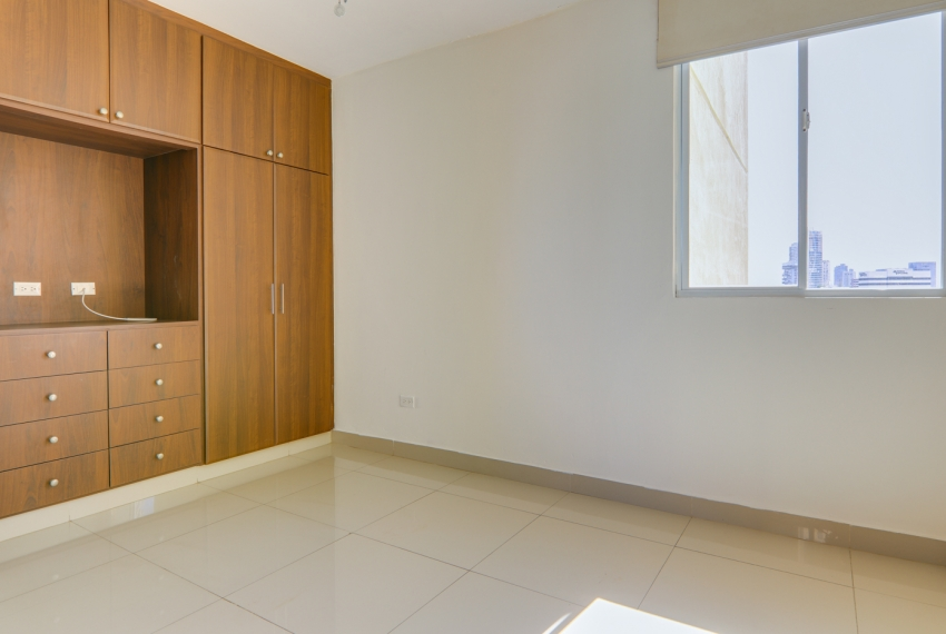 Sophia Tower Obarrio Panama Apartment for Rent-010