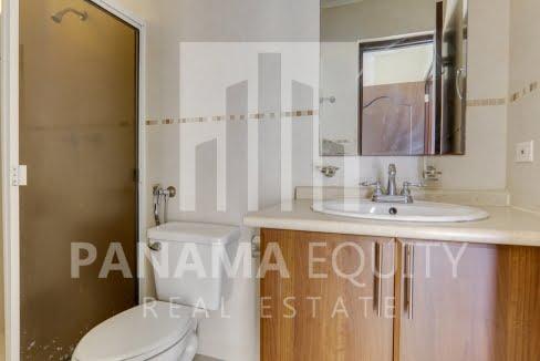 Sophia Tower Obarrio Panama Apartment for Rent-011