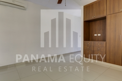 Sophia Tower Obarrio Panama Apartment for Rent-012
