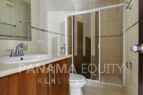Sophia Tower Obarrio Panama Apartment for Rent-013