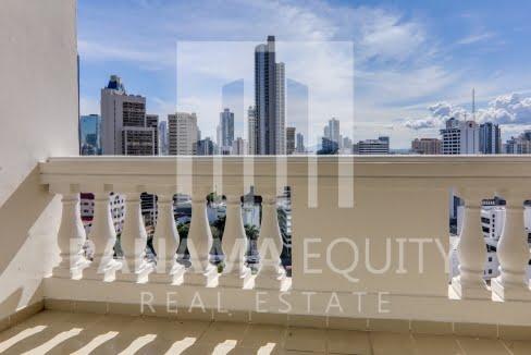 Sophia Tower Obarrio Panama Apartment for Rent-014