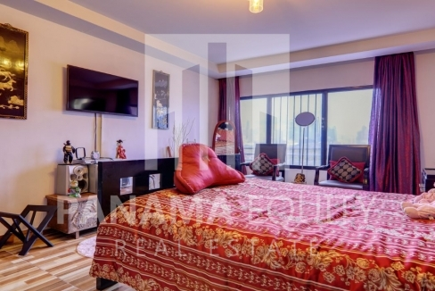 Three-Bedroom Apartment for sale in Country Park San Francisco_6