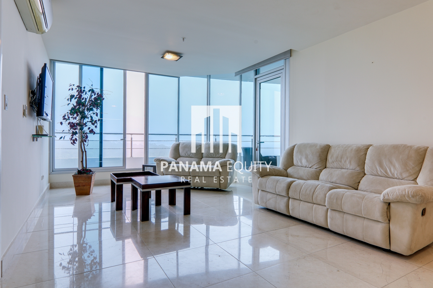 Two bedroom Furnished Apartment for Sale in Casa Bonita