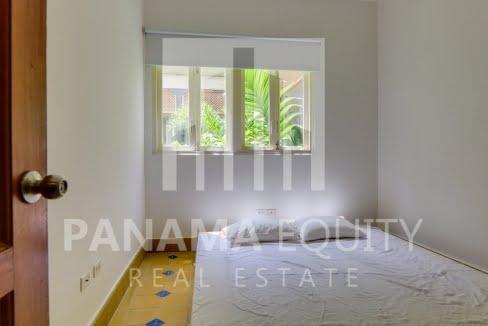 Cuatro Casas For Sale in Casco Viejo