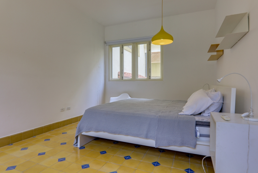 cuatro_casas_casco_viejo_panama_apartment_for_sale_master_bedroom