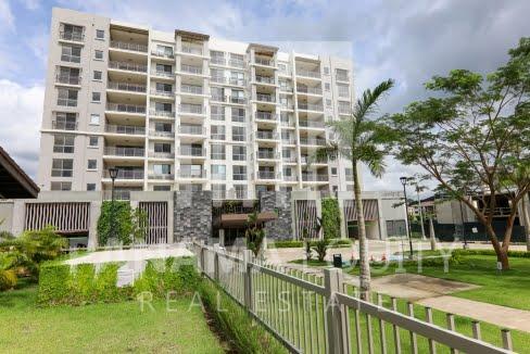 Explora for Rent in Panama Pacifico