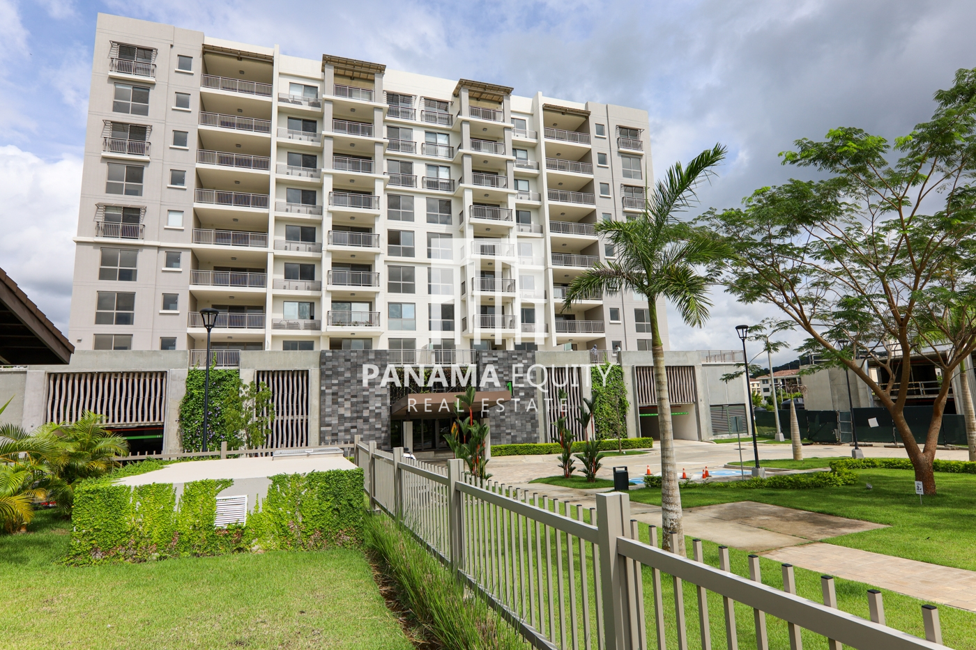 Se renta precioso apartamento a estrenar Explora en Panamá Pacifico