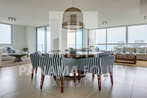 Pacific_Tower_Rio_Mar_Panama_Apartment_For_Sale
