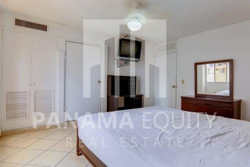 posada_del_rey_paitilla_panama_apartmetn_for_sale_bedroom_2