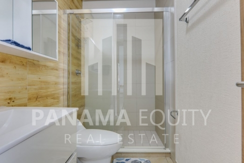 royal_palm_gorgona_panama_apartment_for_sale_bathroom