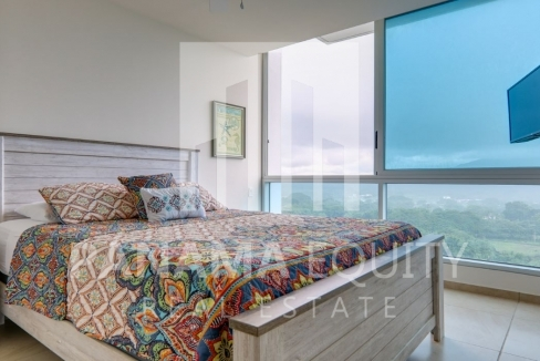 royal_palm_gorgona_panama_apartment_for_sale_bedroom_1