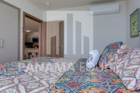 royal_palm_gorgona_panama_apartment_for_sale_bedroom_2