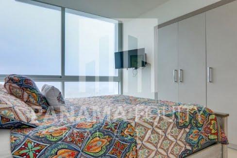 royal_palm_gorgona_panama_apartment_for_sale_bedroom_3