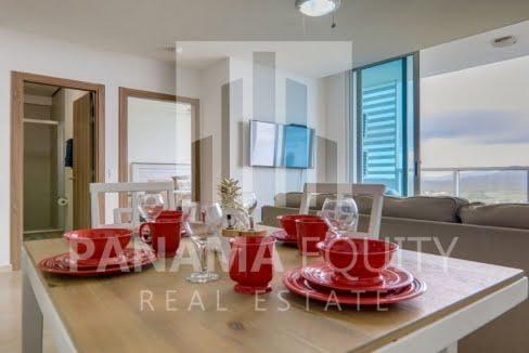 royal_palm_gorgona_panama_apartment_for_sale_dining_room