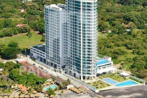 royal_palm_gorgona_panama_apartment_for_sale_facade