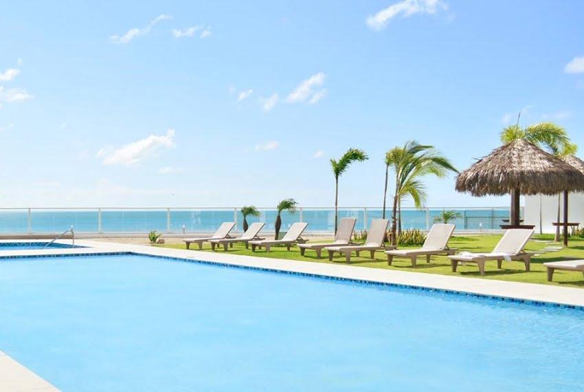 royal_palm_gorgona_panama_apartment_for_sale_ground_floor_pool