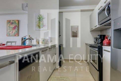 royal_palm_gorgona_panama_apartment_for_sale_kitchen