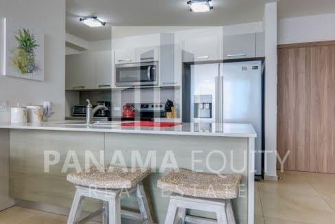 royal_palm_gorgona_panama_apartment_for_sale_kitchen_3