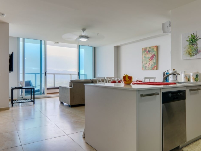 Royal_palm_gorgona_panama_apartment_for_sale