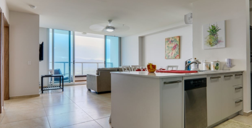 Royal_palm_gorgona_panama_apartment_for_sale