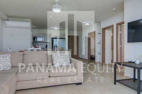 royal_palm_gorgona_panama_apartment_for_sale_living_room_1