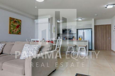 royal_palm_gorgona_panama_apartment_for_sale_living_room_2