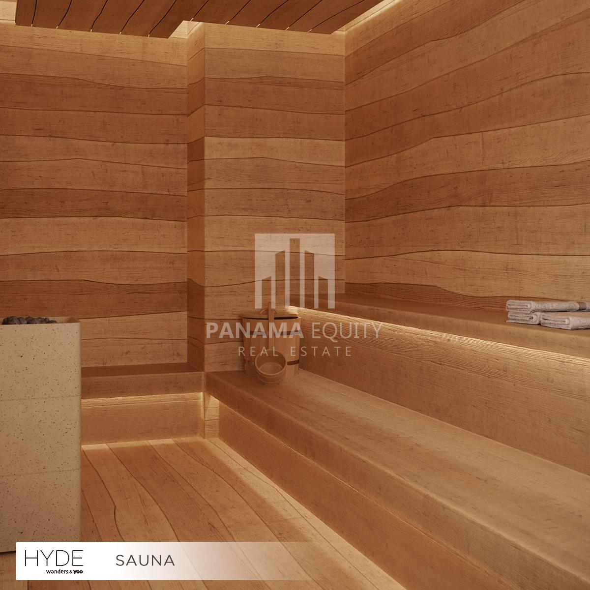 Copy of 11 - sauna_
