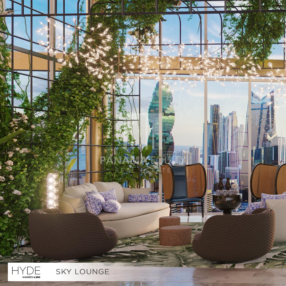 Copy of 4 - sky lounge