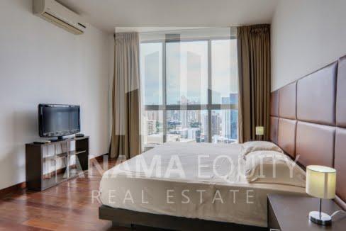 Denovo Obarrio Panama Apartment for Rent-010