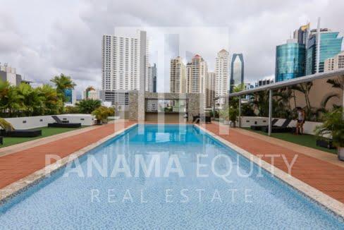 Denovo Obarrio Panama Apartment for Rent-014