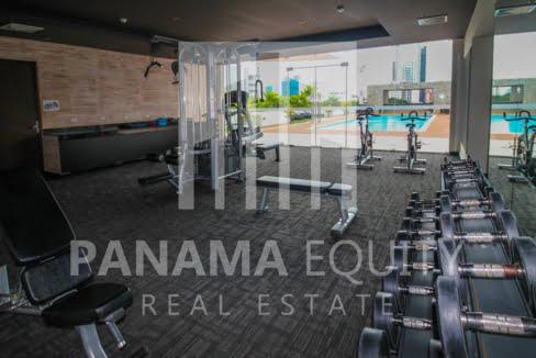 Denovo Obarrio Panama Apartment for Rent-015