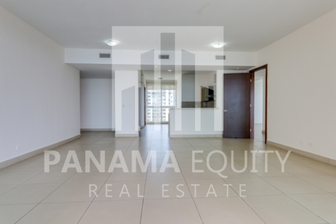 Dupont Punta Pacifica Panama Apartment for Sale-001