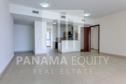 Dupont Punta Pacifica Panama Apartment for Sale-002