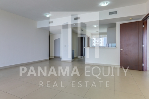 Dupont Punta Pacifica Panama Apartment for Sale-003