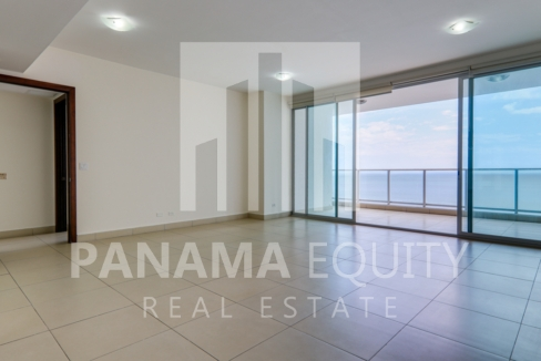 Dupont Punta Pacifica Panama Apartment for Sale-004