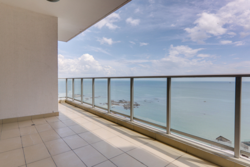 Dupont Punta Pacifica Panama Apartment for Sale-005