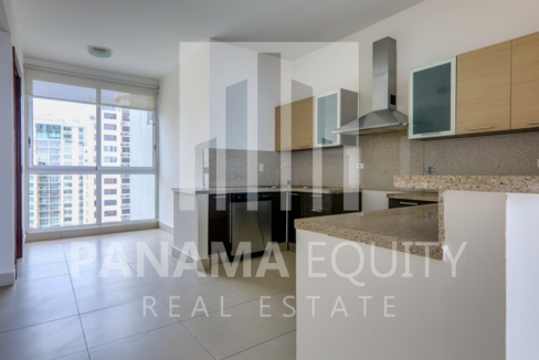 Dupont Punta Pacifica Panama Apartment for Sale-006