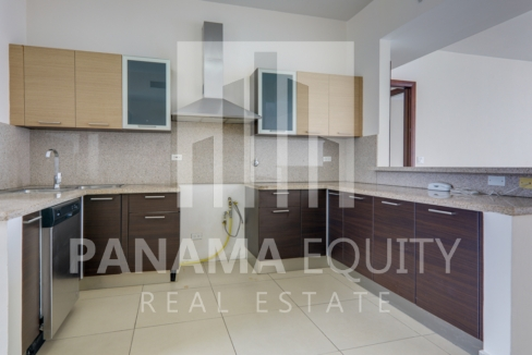 Dupont Punta Pacifica Panama Apartment for Sale-007