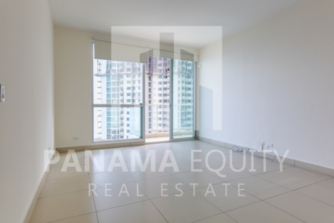 Dupont Punta Pacifica Panama Apartment for Sale-008