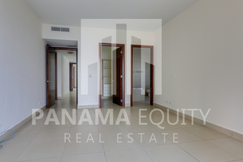 Dupont Punta Pacifica Panama Apartment for Sale-010
